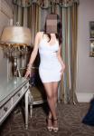 Farklı beklentilerinizi karşılayacak Eryaman bayan escort Dildade